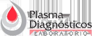 Plasma Diagnósticos